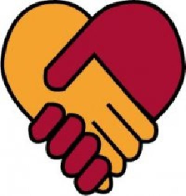 15232be3e1 In base alla delibera del 04/10/2010 del Consiglio Direttivo MyROMA si  comunica che oggi, 12/10/2010, si è provveduto ad acquistare altre 2000  azioni della ...