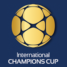 guinness champions cup