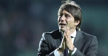 SSC Napoli  - Page 2 Conte-piange-mani-a-preghiera