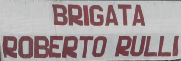 rulli-brigatarr2