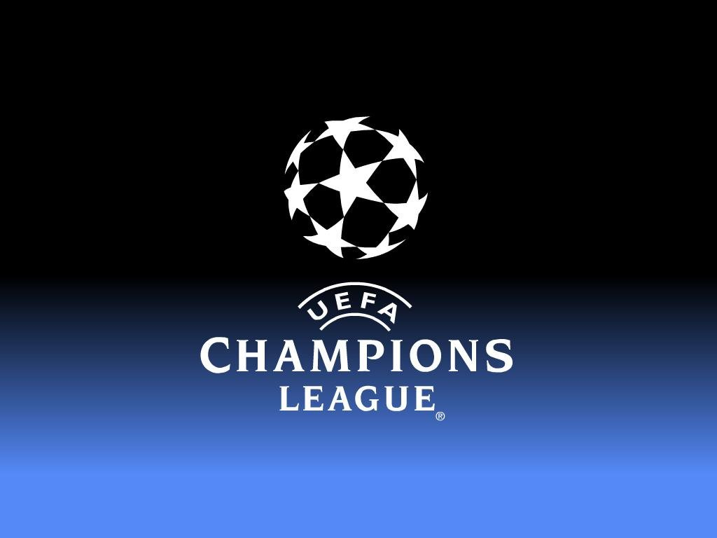 Champions League: pareggiano Inter e Napoli. 2-0 dell'Atletico Madrid sul Borussia Dortumund