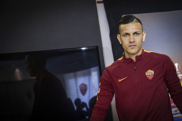 as-roma-press-conference-291