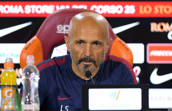 as-roma-press-conference-400