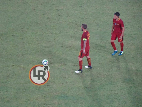 Terza Maglia Sevilla FC Nolito