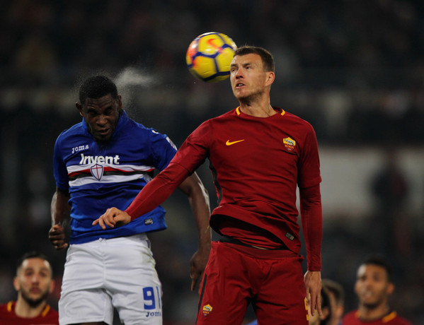 as-roma-v-uc-sampdoria-serie-a-88