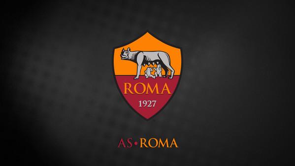 """As Roma: Linkem """"Partner of the future"""" anche del settore giovanile ..."""