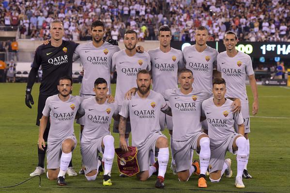 Terza Maglia Real Madrid Valverde
