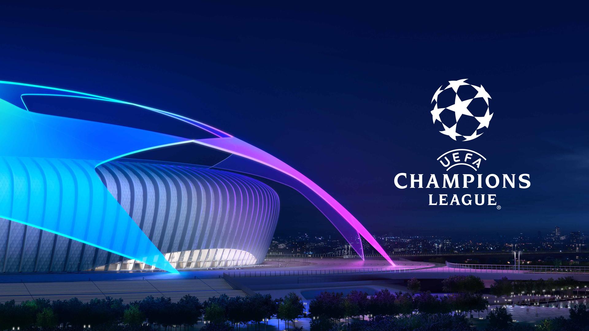 Champions League: il Liverpool cade a Belgrado. Poker del Brugge in casa del Monaco