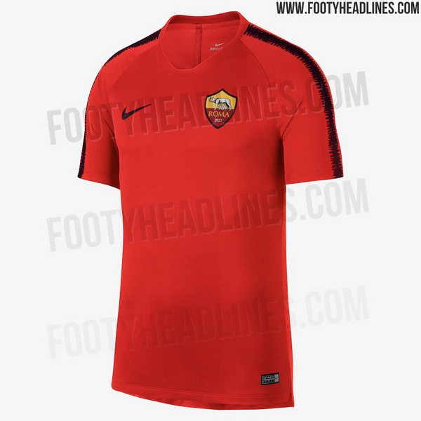 nike-roma-2019-collection-2 5efe803970379