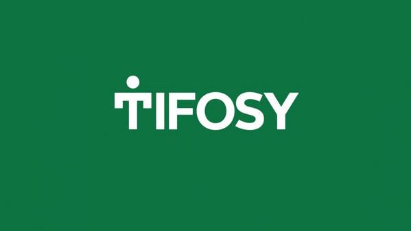3d416cf91d MILANO FINANZA (F. BERTOLINO) - Tifosy si appresta a lanciare una nuova  serie di calcio-bond. La piattaforma consente ai fan di supportare il  proprio club ...