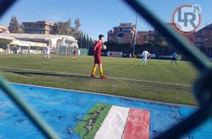 Calciomercato roma ag andersen piace ai primi 6 club for Piscina g s roma 53 roma